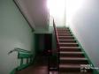 Тольятти, ул. Льва Яшина, 16: о подъездах в доме