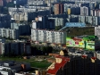 Тольятти, Lev Yashin st., 16: положение дома