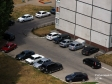 Тольятти, Ryabinoviy blvd., 2: условия парковки возле дома