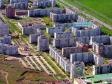 Тольятти, Ryabinoviy blvd., 2: положение дома