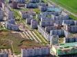 Тольятти, Ryabinoviy blvd., 2А: положение дома