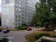 Тольятти, ул. 70 лет Октября, 24: условия парковки возле дома