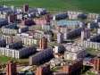 Тольятти, 70 let Oktyabrya st., 24: положение дома
