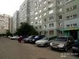 Тольятти, 70 let Oktyabrya st., 26: условия парковки возле дома