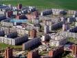Тольятти, 70 let Oktyabrya st., 26: положение дома