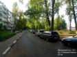 Тольятти, пр-кт. Ленинский, 15: условия парковки возле дома