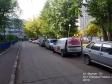 Тольятти, Stepan Razin avenue., 38: условия парковки возле дома