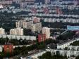 Тольятти, пр-кт. Степана Разина, 38: положение дома