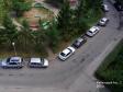 Тольятти, Ryabinoviy blvd., 7: условия парковки возле дома