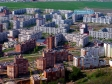 Тольятти, Ryabinoviy blvd., 7: положение дома