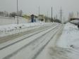 Екатеринбург, Dorozhnaya st., 21: условия парковки возле дома