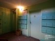 Тольятти, б-р. Рябиновый, 8: о подъездах в доме