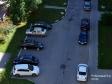 Тольятти, б-р. Рябиновый, 8: условия парковки возле дома