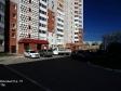 Тольятти, б-р. Рябиновый, 15: условия парковки возле дома