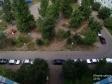 Тольятти, ш. Южное, 45: условия парковки возле дома