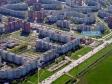 Тольятти, ш. Южное, 45: положение дома