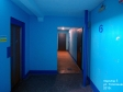 Тольятти, ул. Тополиная, 3: о подъездах в доме
