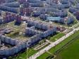 Тольятти, Topolinaya st., 3: положение дома
