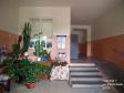 Тольятти, ул. Тополиная, 9А: о подъездах в доме