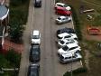Тольятти, ул. Тополиная, 9А: условия парковки возле дома