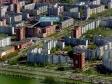 Тольятти, Topolinaya st., 9А: положение дома