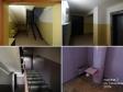 Тольятти, Topolinaya st., 9: о подъездах в доме
