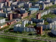 Тольятти, Topolinaya st., 9: положение дома