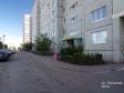 Тольятти, Topolinaya st., 15: приподъездная территория дома