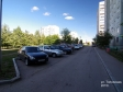 Тольятти, Topolinaya st., 15: условия парковки возле дома