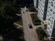 Тольятти, ул. Тополиная, 17: условия парковки возле дома