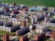 Тольятти, ул. Тополиная, 17: положение дома