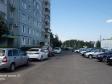 Тольятти, ш. Южное, 27: условия парковки возле дома