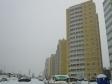 Екатеринбург, Дорожная ул, 19: положение дома