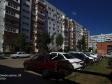 Тольятти, Yuzhnoe road., 29: условия парковки возле дома