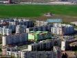 Тольятти, Yuzhnoe road., 29: положение дома