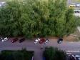 Тольятти, Yuzhnoe road., 33: условия парковки возле дома