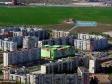 Тольятти, Yuzhnoe road., 33: положение дома