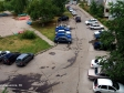 Тольятти, Yuzhnoe road., 35: условия парковки возле дома
