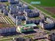 Тольятти, Yuzhnoe road., 37: положение дома