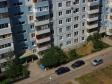 Тольятти, Yuzhnoe road., 39: приподъездная территория дома