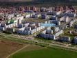 Тольятти, Yuzhnoe road., 39: положение дома