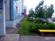 Тольятти, Yuzhnoe road., 43: приподъездная территория дома