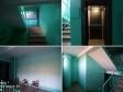Тольятти, Yuzhnoe road., 43: о подъездах в доме