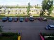 Тольятти, Yuzhnoe road., 43: условия парковки возле дома