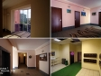 Тольятти, Frunze st., 14В: о подъездах в доме