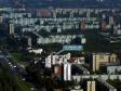 Тольятти, Frunze st., 14В: положение дома