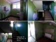 Тольятти, Frunze st., 17: о подъездах в доме