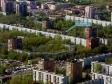 Тольятти, Frunze st., 17: положение дома