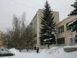 Екатеринбург, ул. Симферопольская, 25: о доме