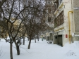 Екатеринбург, ул. Симферопольская, 25: приподъездная территория дома